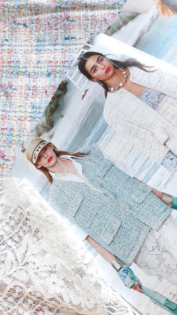 Stopniowanie szablonów odzieżowych 576x1024 - Stopniowanie szablonów odzieżowych