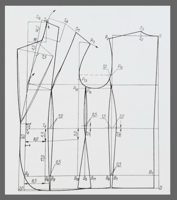 Studio konstrukcji i prototypu - Studio konstrukcji i prototypu