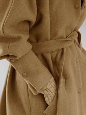 80000845 463987994529464 3459485394016403456 n - SYSTEM 2 - Kurs konstrukcji i modelowanie odzieży damskiej: żakiet + płaszcz