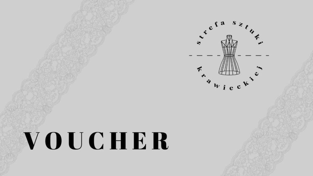 voucher meski 2 1024x576 - Voucher