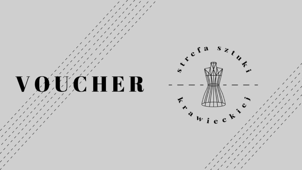voucher meski 3.1 1024x576 - Voucher